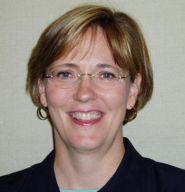 Diane Snyder, Training Manager, Eat & Park Hospitality Group