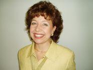 Dianna Long, Director, Human Resources CVS ProCare Pharmacy
