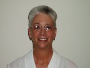 Joann Garvin, President, Creative Services, Inc.