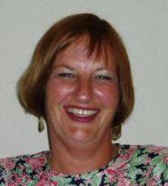 Paula Banachosky, Human Resources Coordinator, ABARTA, Inc.